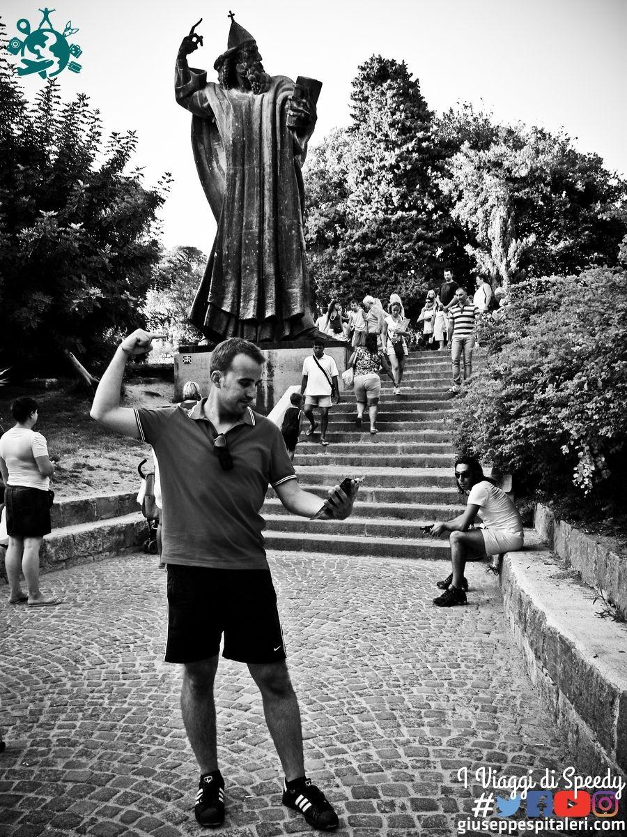 spalato_croazia_bis_www.giuseppespitaleri.com_055