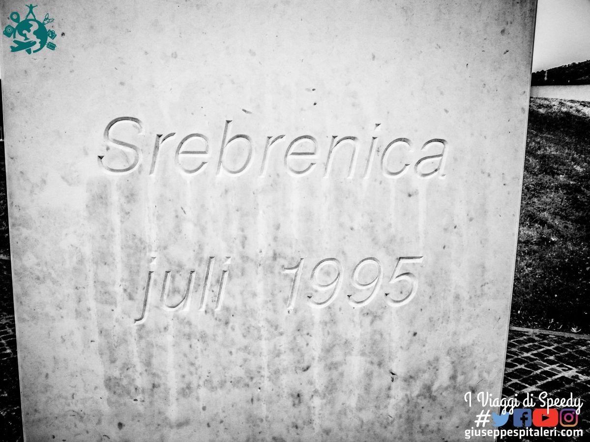 srebrenica _bosnia_2011_bis_www.giuseppespitaleri.com_005
