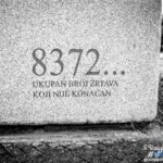 srebrenica _bosnia_2011_bis_www.giuseppespitaleri.com_007