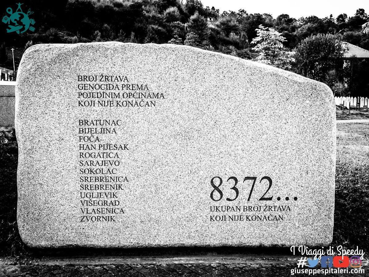 srebrenica _bosnia_2011_bis_www.giuseppespitaleri.com_008