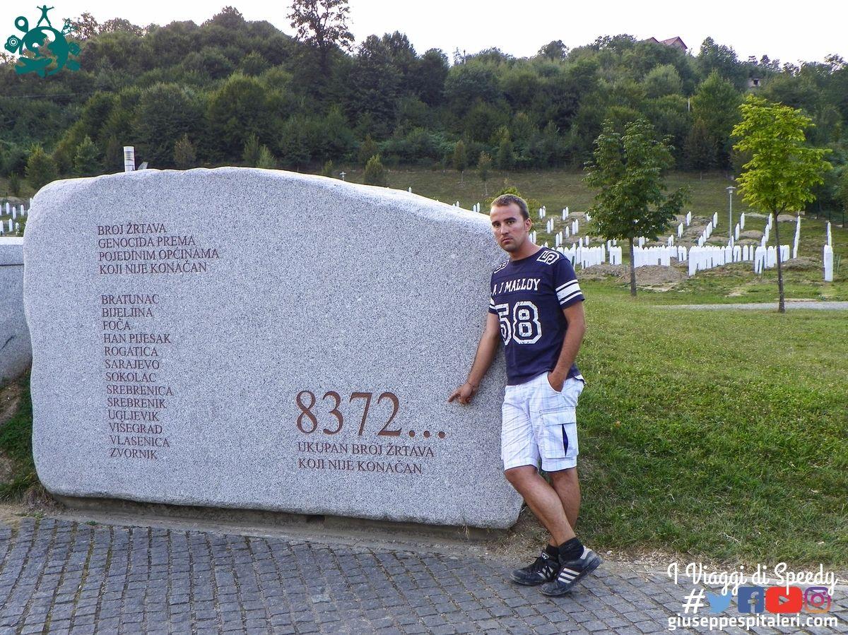 srebrenica _bosnia_2011_bis_www.giuseppespitaleri.com_020