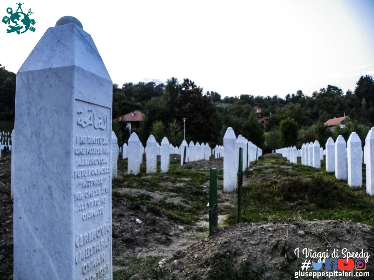 srebrenica _bosnia_2011_bis_www.giuseppespitaleri.com_026