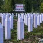 srebrenica _bosnia_2011_bis_www.giuseppespitaleri.com_027