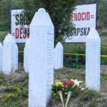 srebrenica _bosnia_2011_bis_www.giuseppespitaleri.com_030