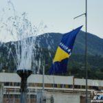 srebrenica _bosnia_2011_bis_www.giuseppespitaleri.com_033