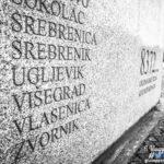 srebrenica _bosnia_2011_bis_www.giuseppespitaleri.com_040
