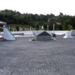 srebrenica _bosnia_2011_bis_www.giuseppespitaleri.com_043