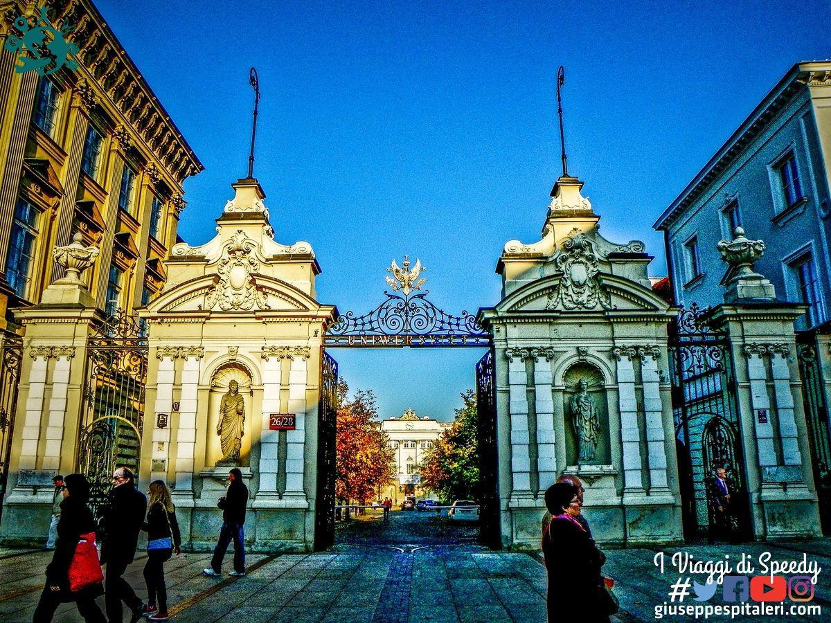 varsavia_2012_polonia_www.giuseppespitaleri.com_026