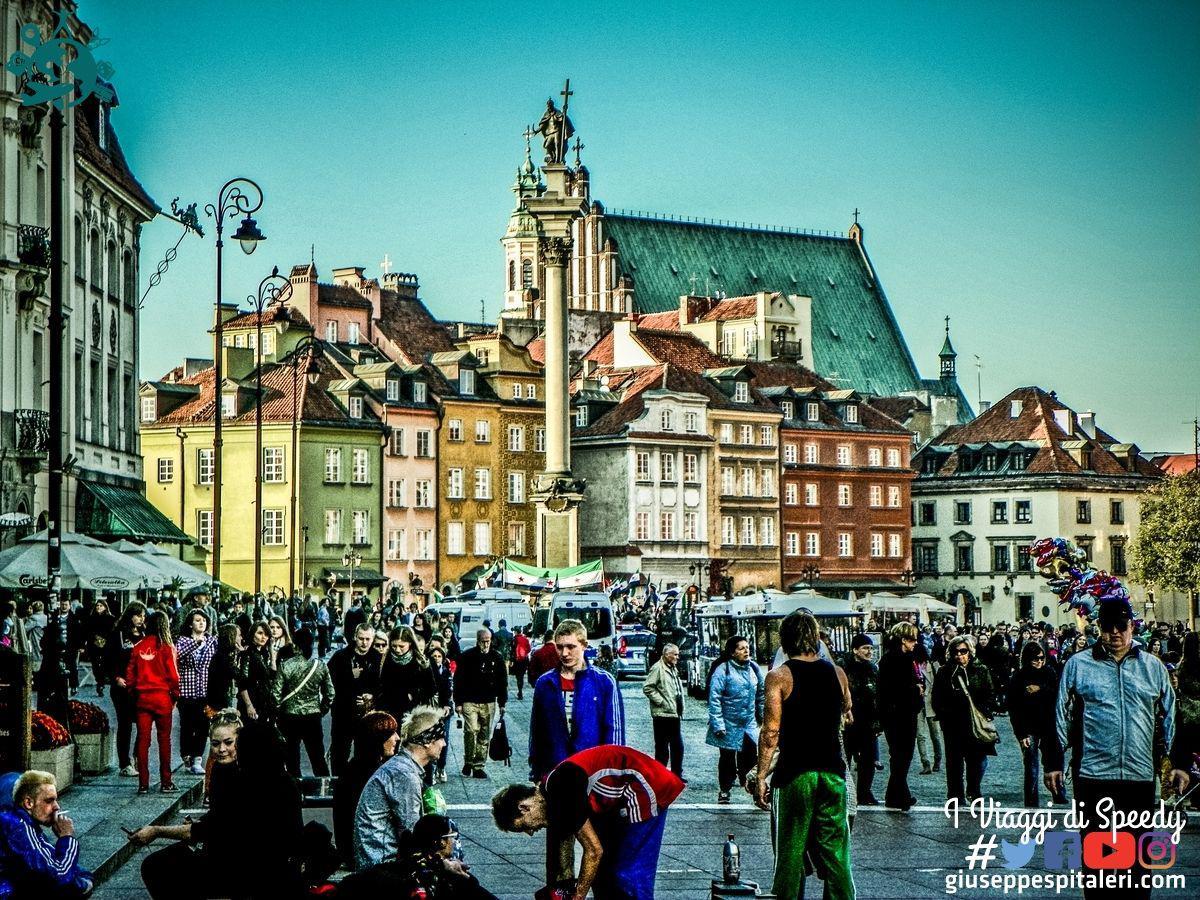 varsavia_2012_polonia_www.giuseppespitaleri.com_036