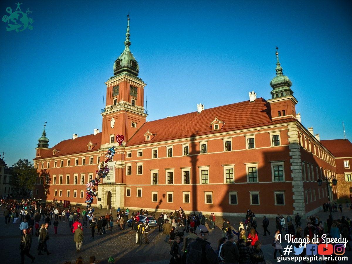varsavia_2012_polonia_www.giuseppespitaleri.com_049