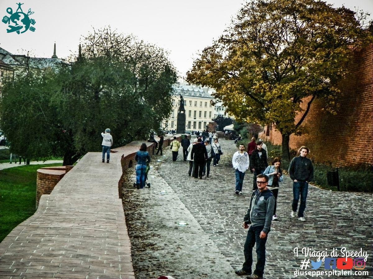 varsavia_2012_polonia_www.giuseppespitaleri.com_053
