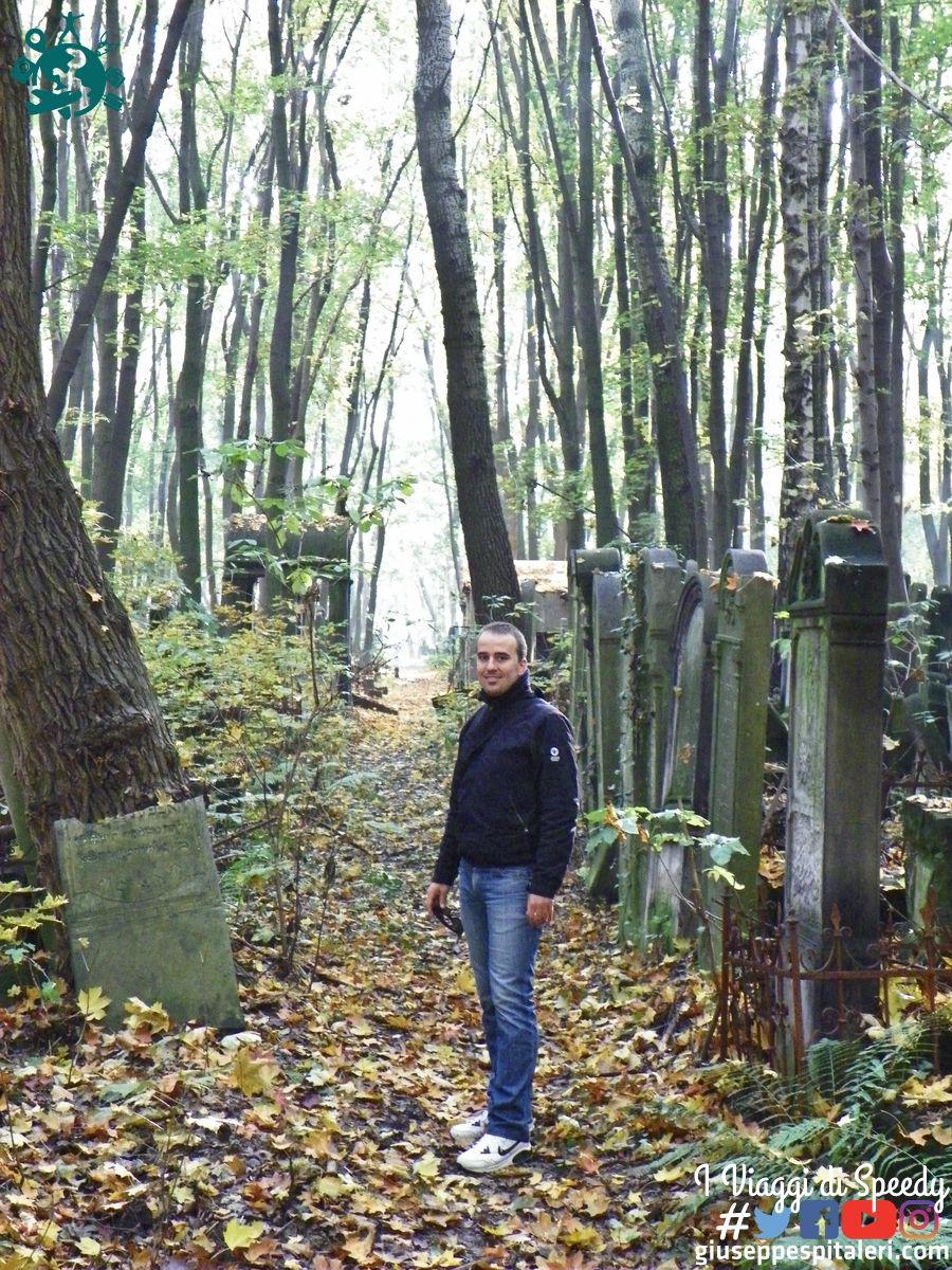varsavia_2012_polonia_www.giuseppespitaleri.com_075