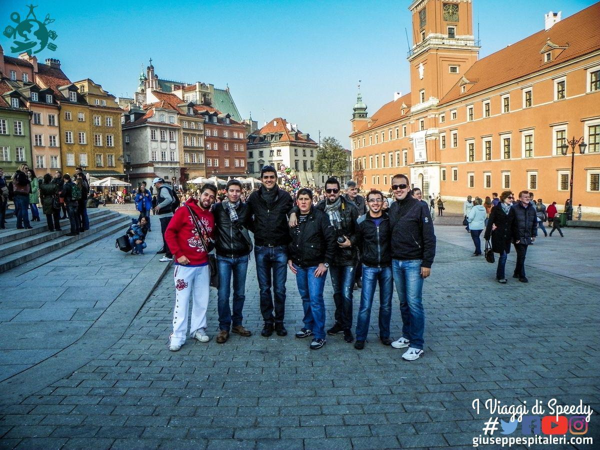 varsavia_2012_polonia_www.giuseppespitaleri.com_104