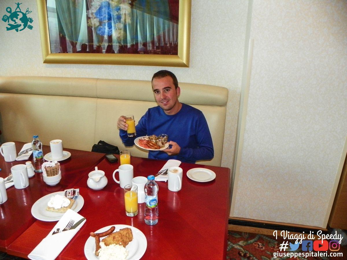 varsavia_2012_polonia_www.giuseppespitaleri.com_110