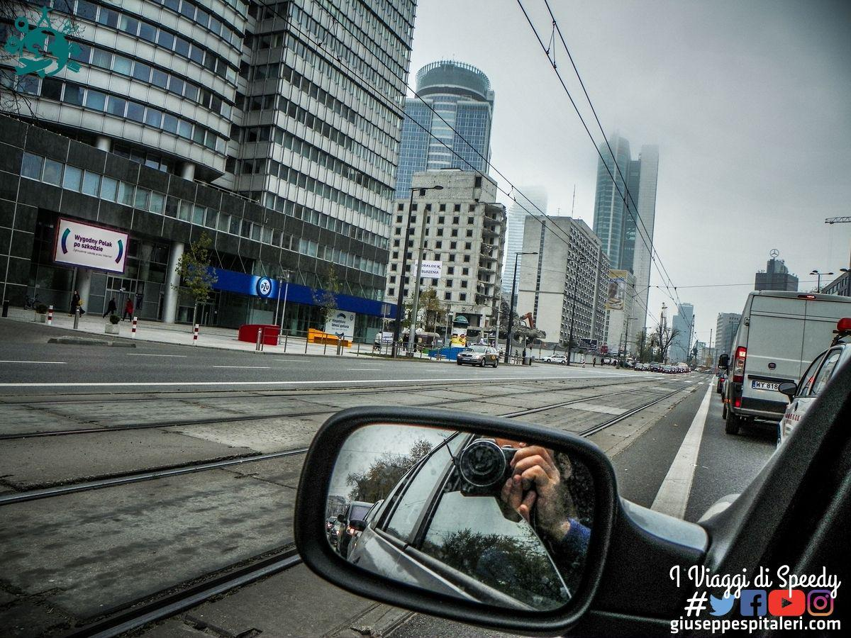 varsavia_2012_polonia_www.giuseppespitaleri.com_115