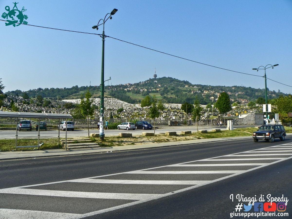 visoko_bosnia_2011_bis_www.giuseppespitaleri.com_001