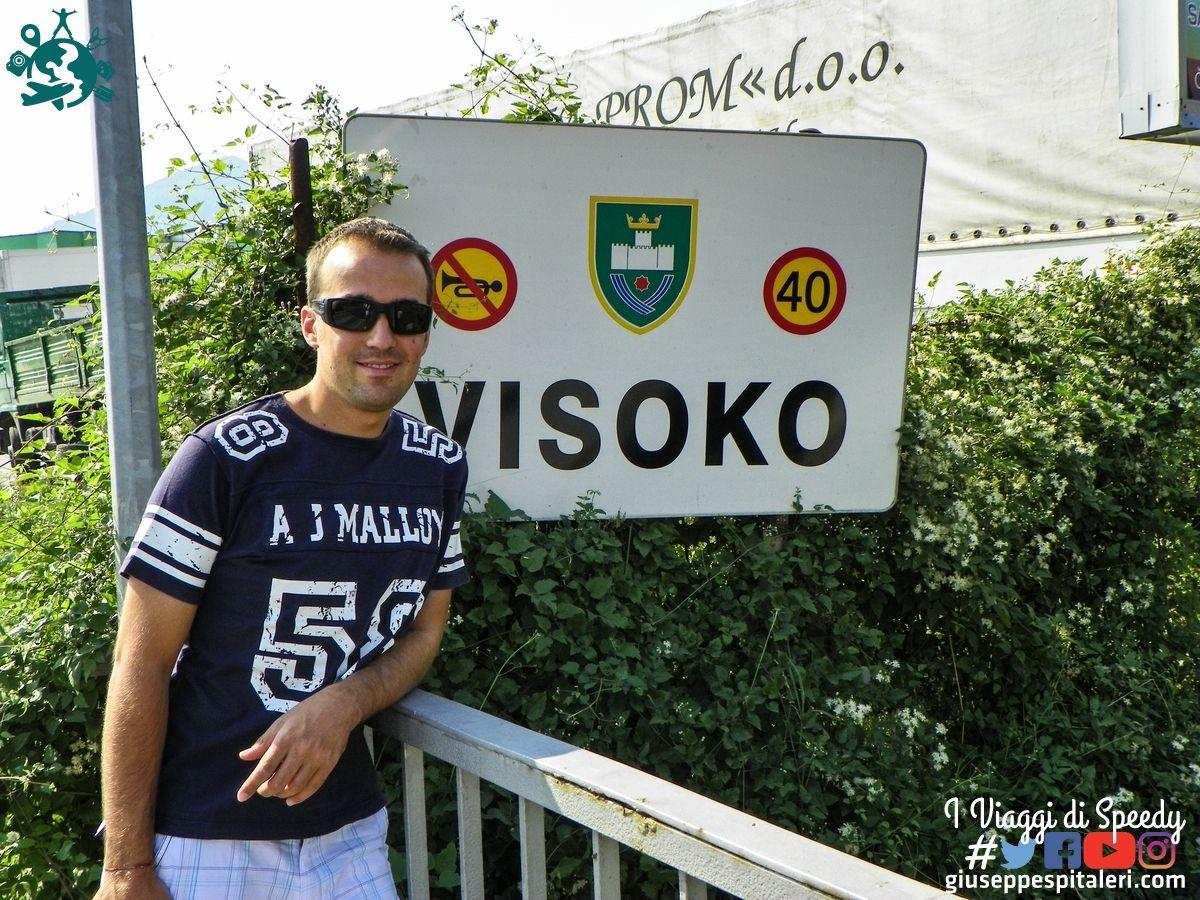visoko_bosnia_2011_bis_www.giuseppespitaleri.com_005