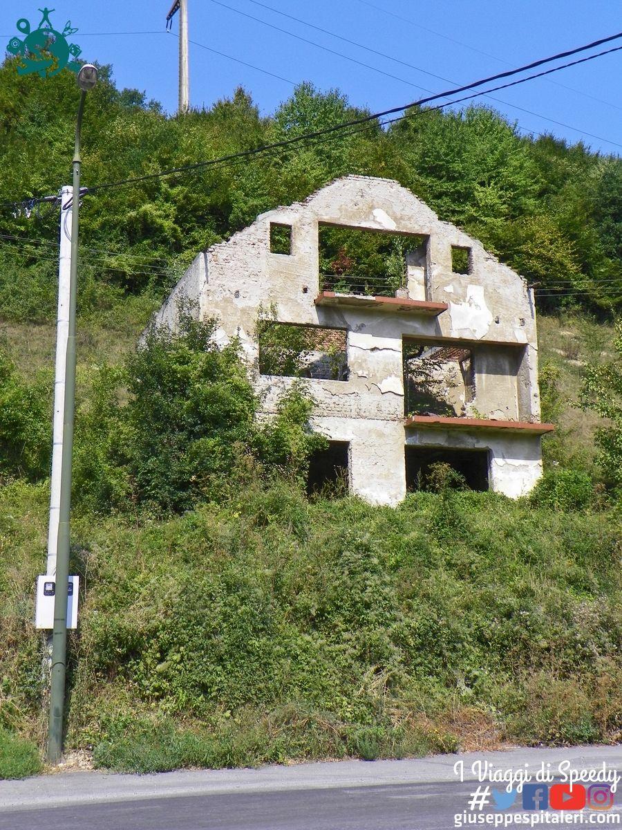 visoko_bosnia_2011_bis_www.giuseppespitaleri.com_008
