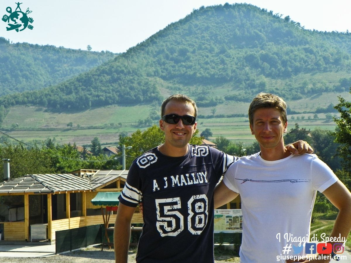 visoko_bosnia_2011_bis_www.giuseppespitaleri.com_012