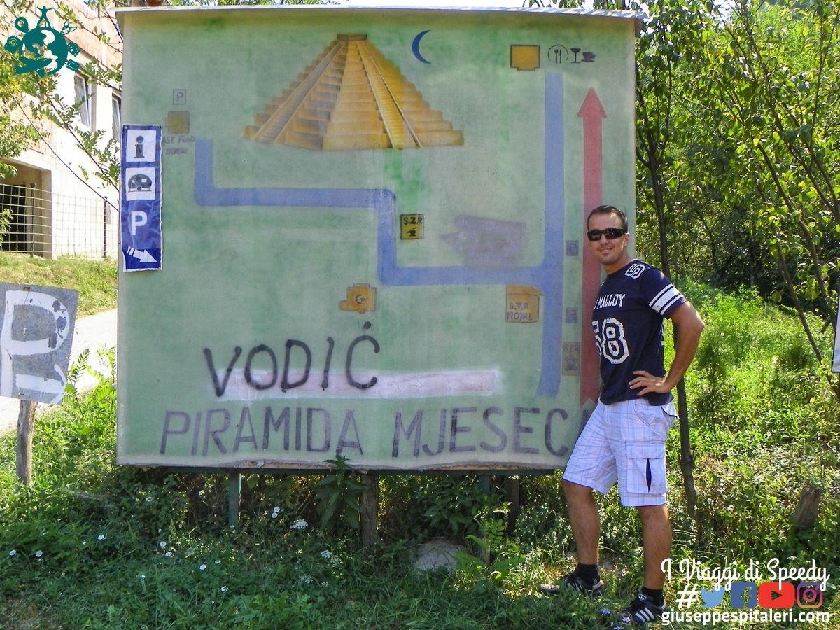 visoko_bosnia_2011_bis_www.giuseppespitaleri.com_014