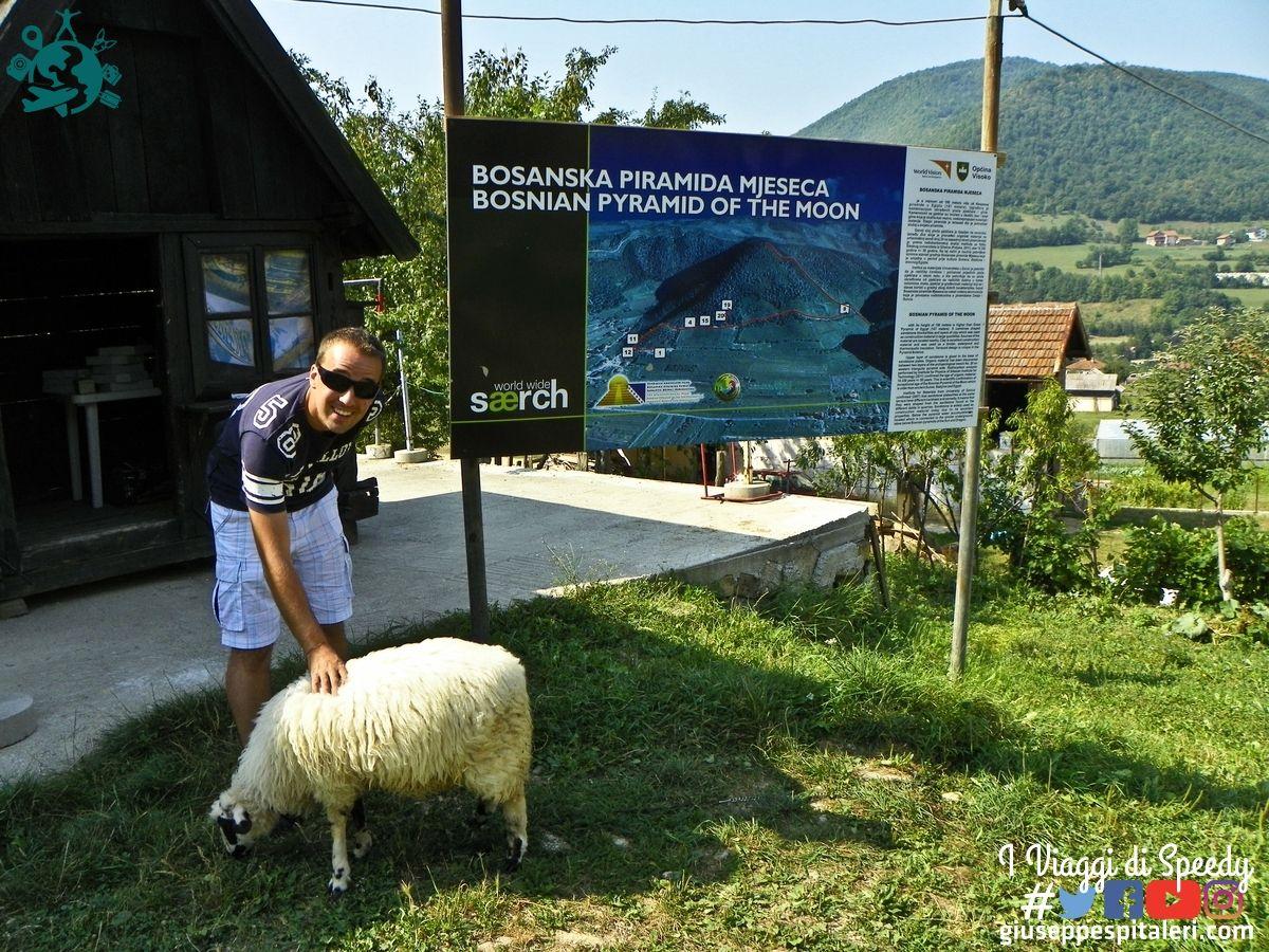visoko_bosnia_2011_bis_www.giuseppespitaleri.com_017
