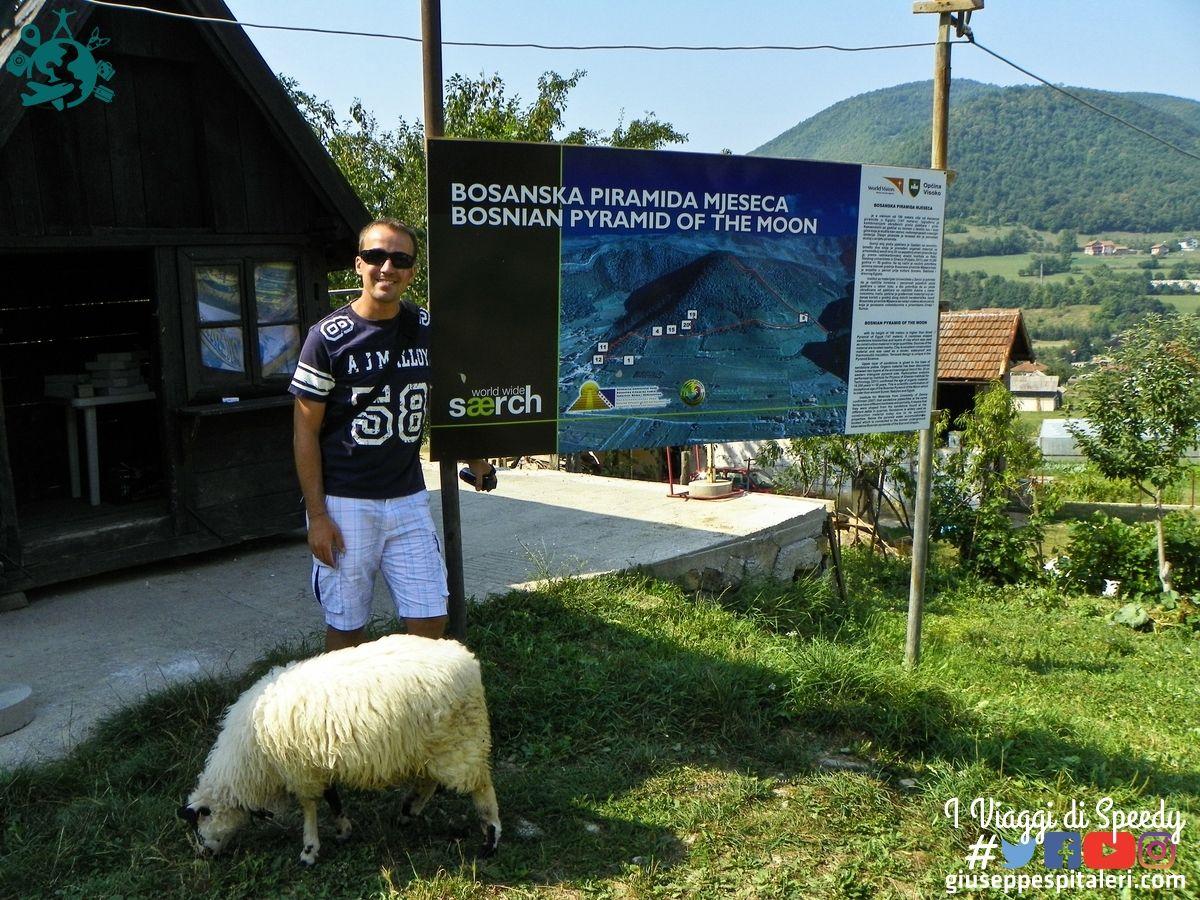 visoko_bosnia_2011_bis_www.giuseppespitaleri.com_018