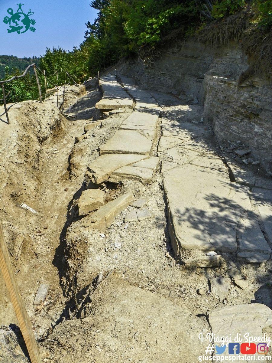 visoko_bosnia_2011_bis_www.giuseppespitaleri.com_025