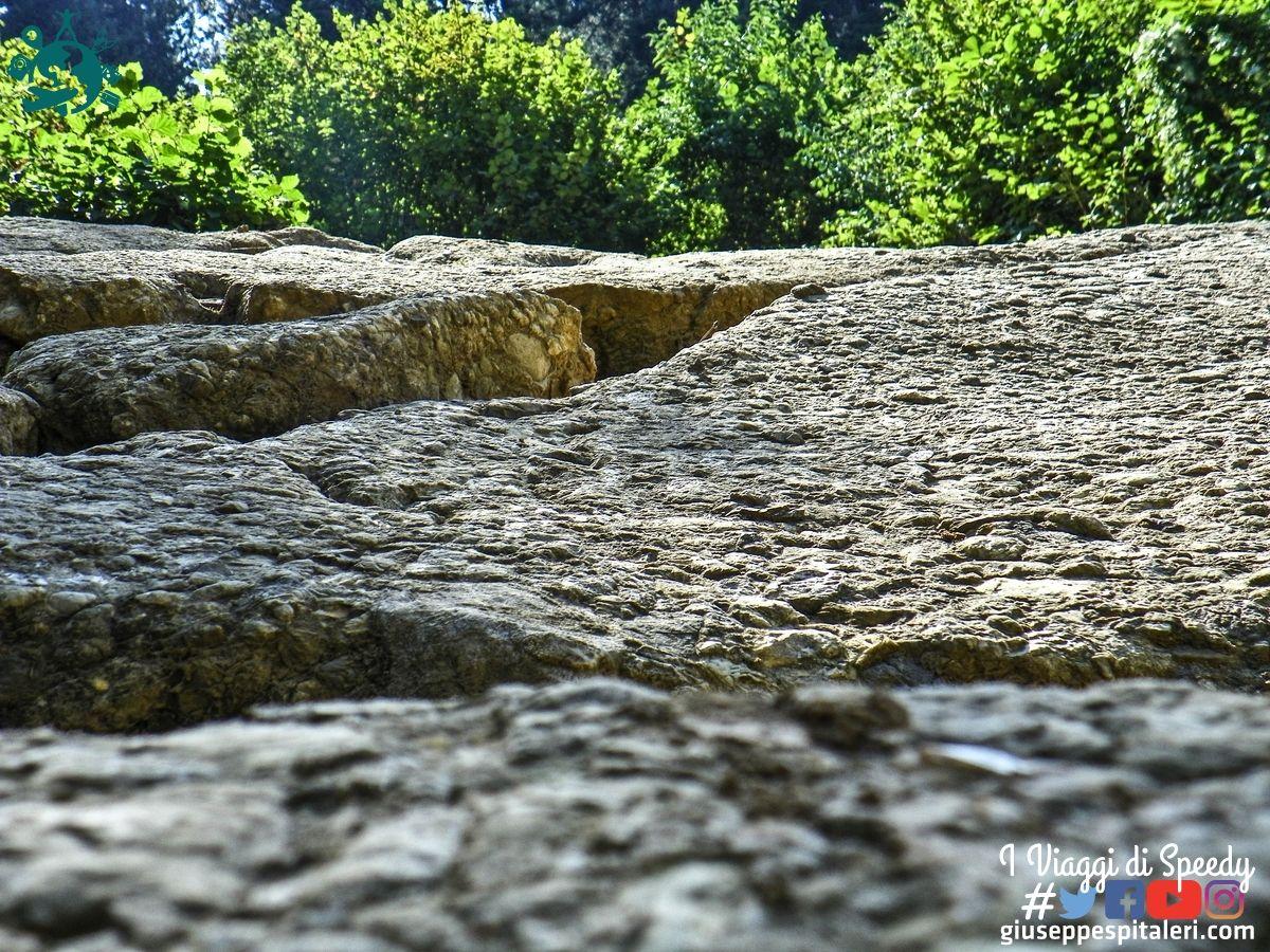 visoko_bosnia_2011_bis_www.giuseppespitaleri.com_036