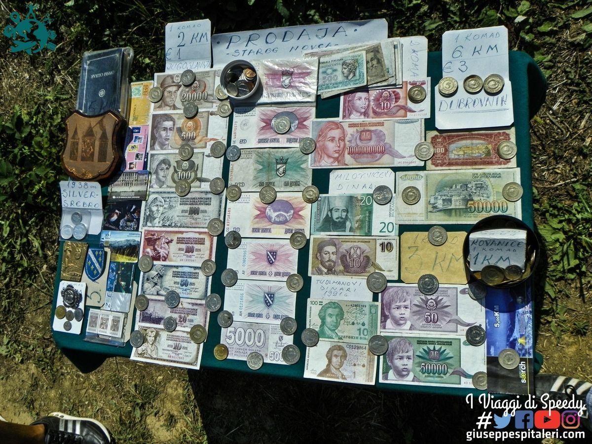 visoko_bosnia_2011_bis_www.giuseppespitaleri.com_039