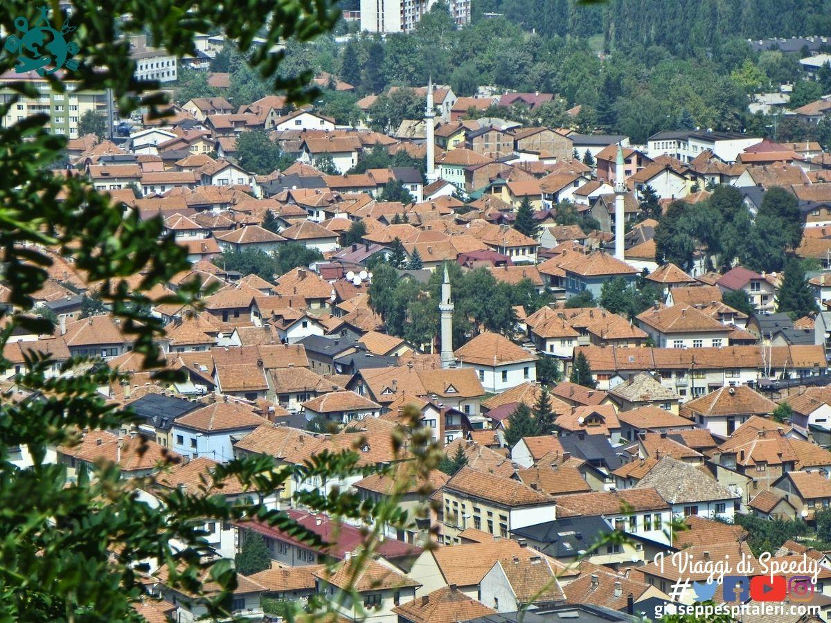 visoko_bosnia_2011_bis_www.giuseppespitaleri.com_040
