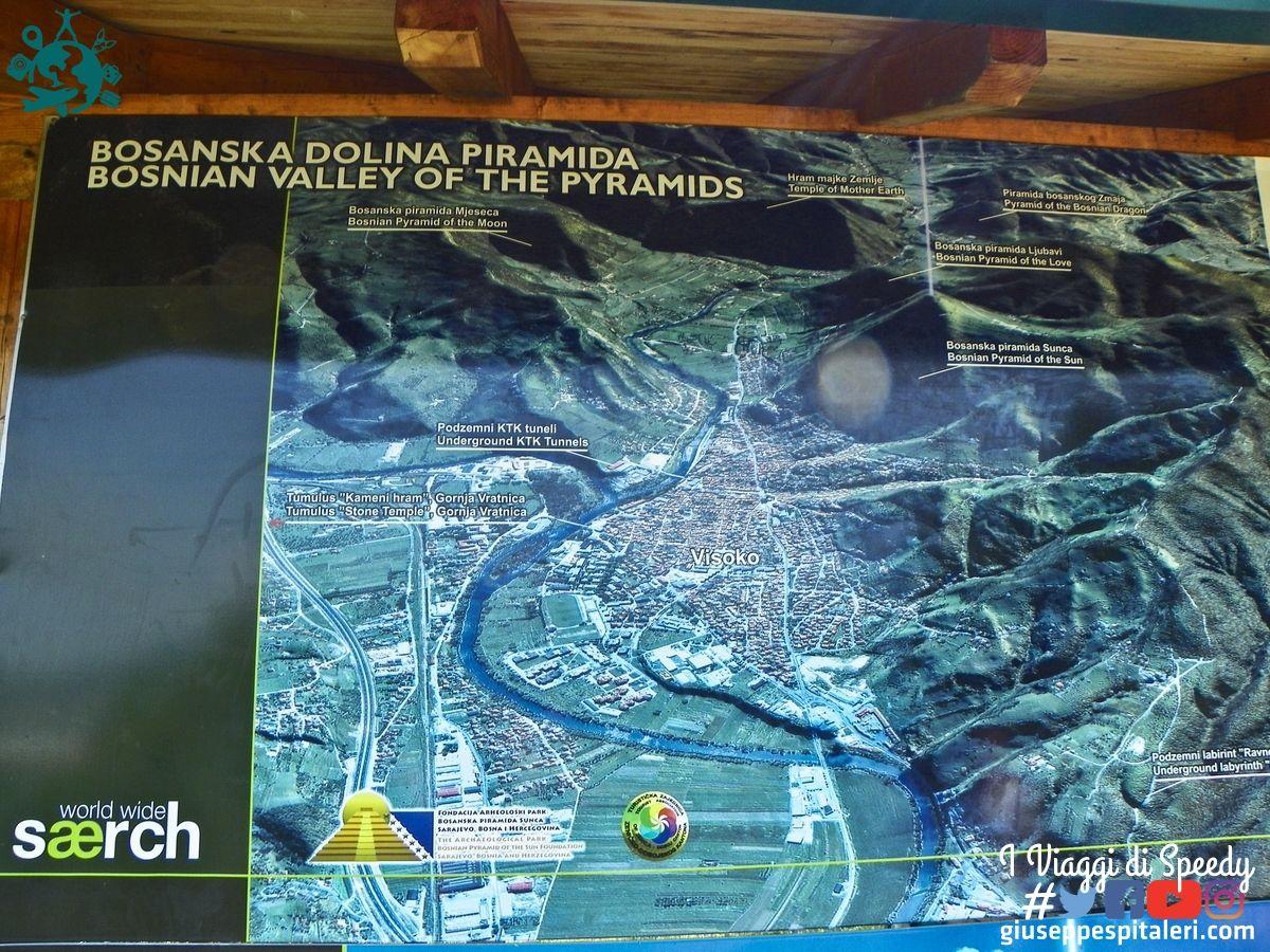 visoko_bosnia_2011_bis_www.giuseppespitaleri.com_044