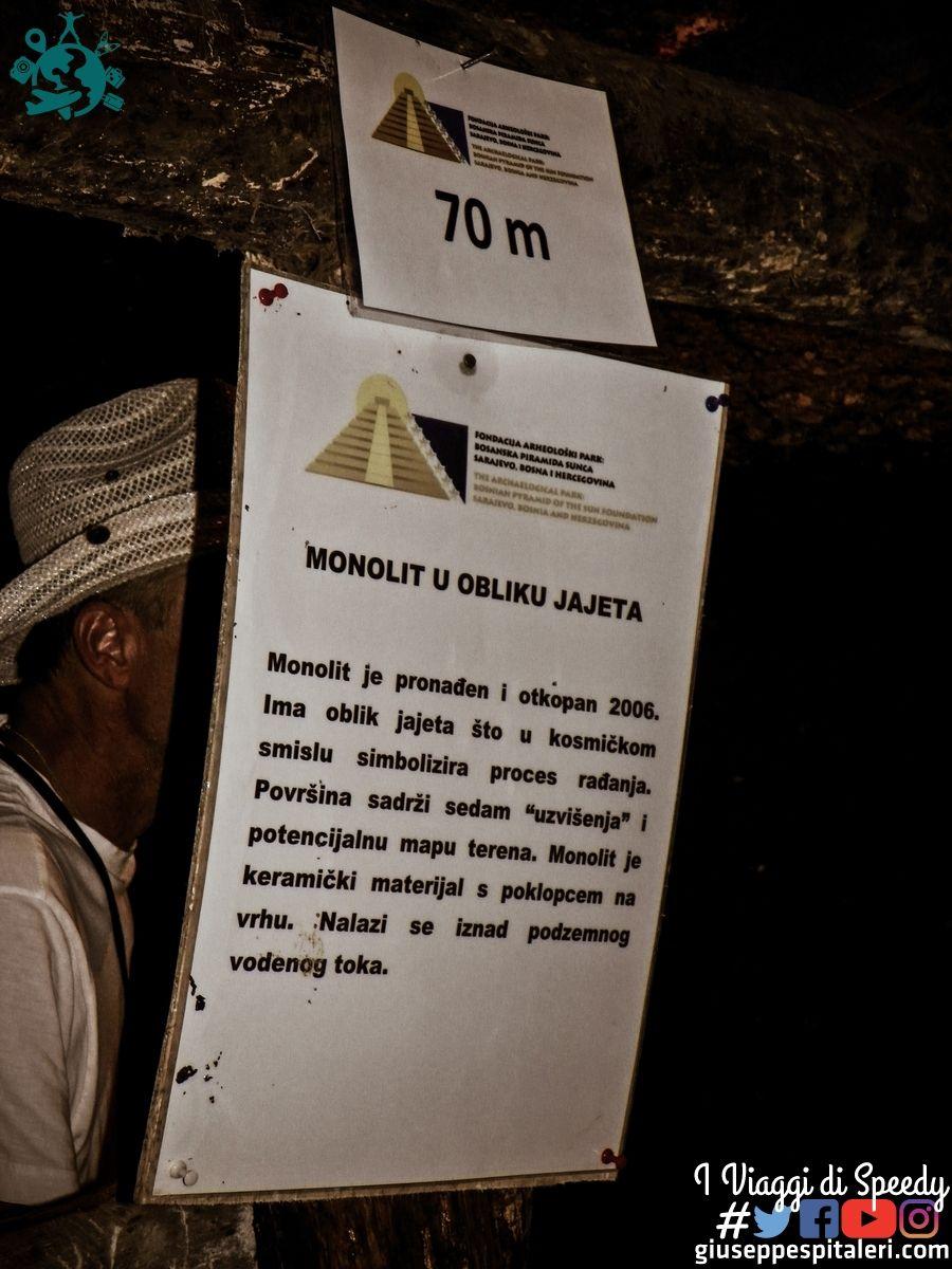 visoko_bosnia_2011_bis_www.giuseppespitaleri.com_053