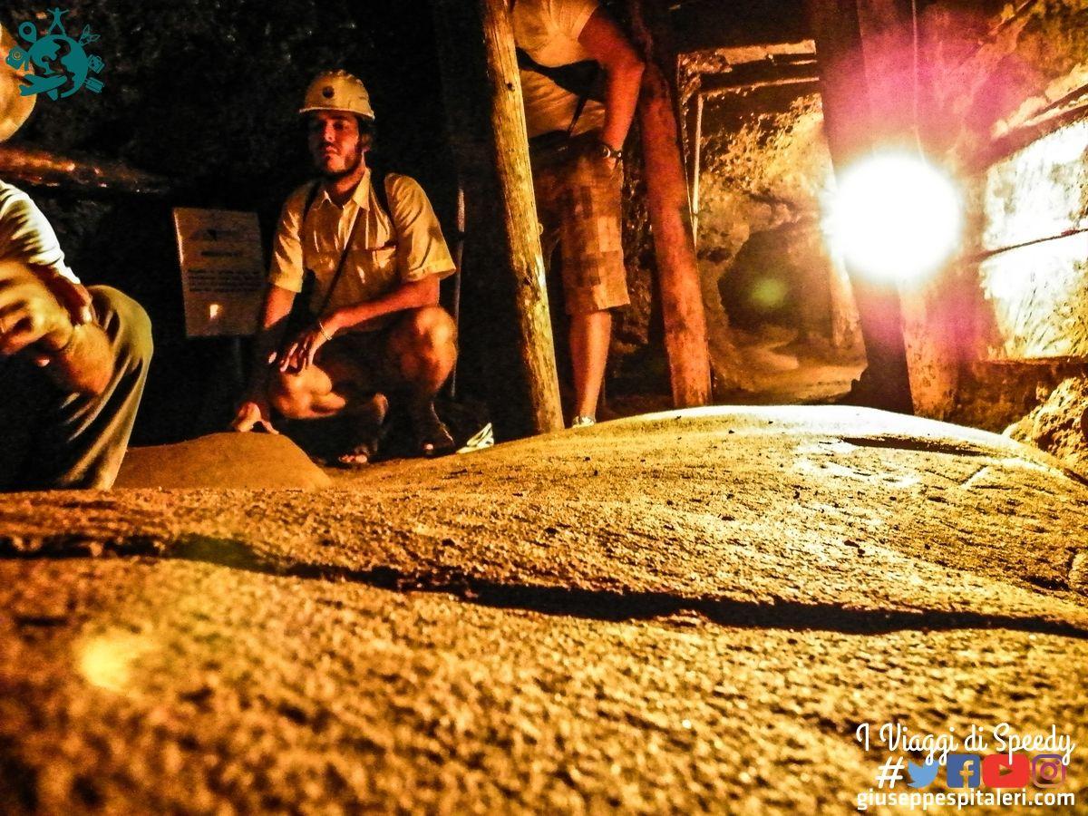 visoko_bosnia_2011_bis_www.giuseppespitaleri.com_056