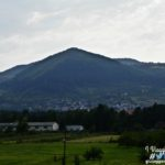 visoko_bosnia_2011_bis_www.giuseppespitaleri.com_057
