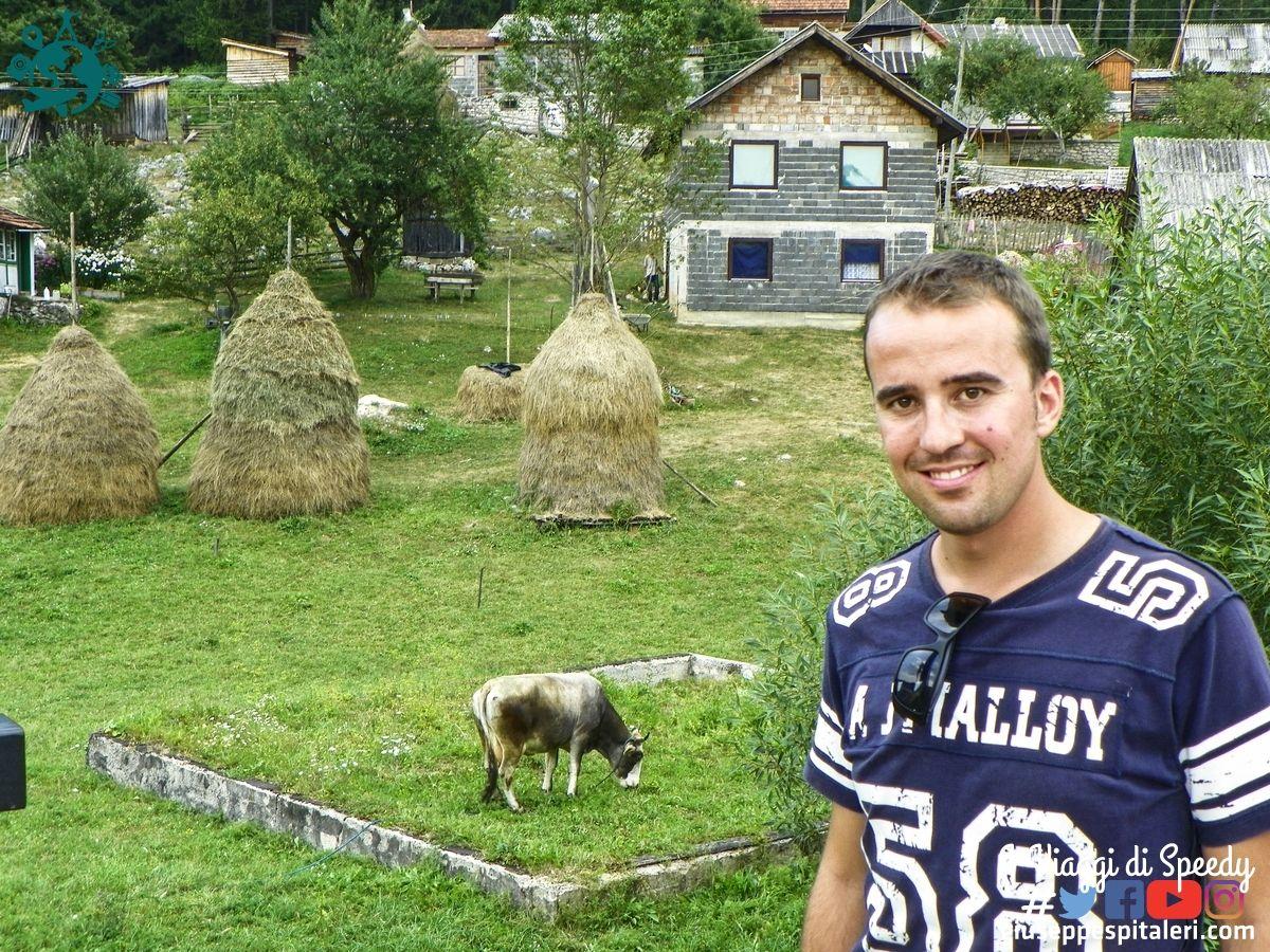 visoko_bosnia_2011_bis_www.giuseppespitaleri.com_058