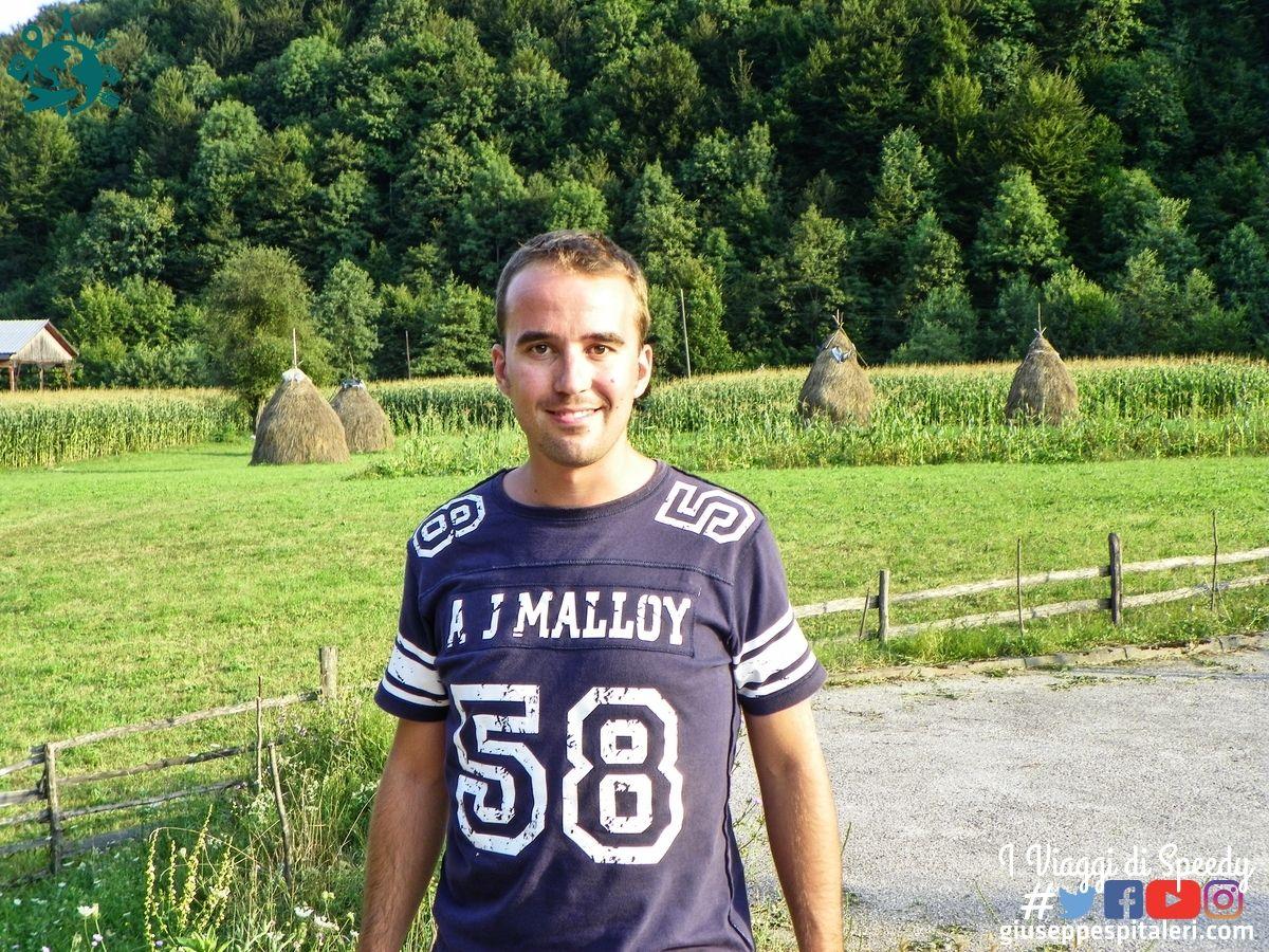 visoko_bosnia_2011_bis_www.giuseppespitaleri.com_059
