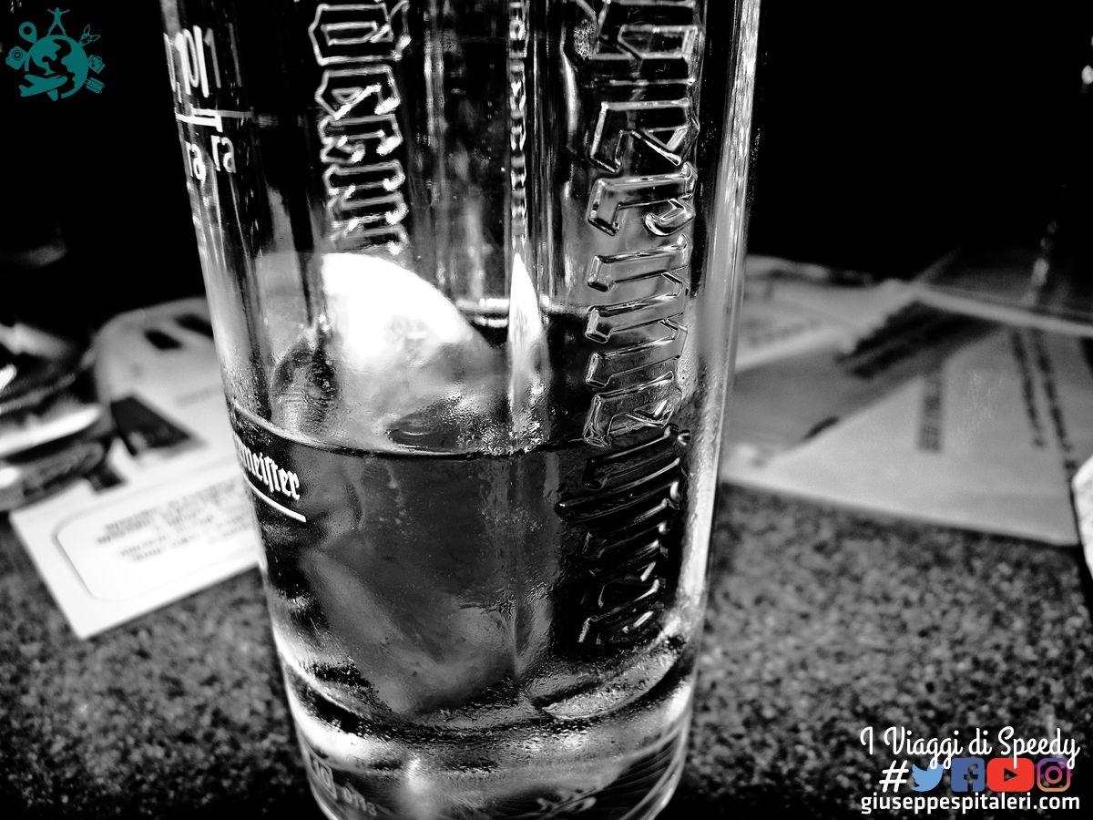 zagabria_croazia_2011_bis_www.giuseppespitaleri.com_036