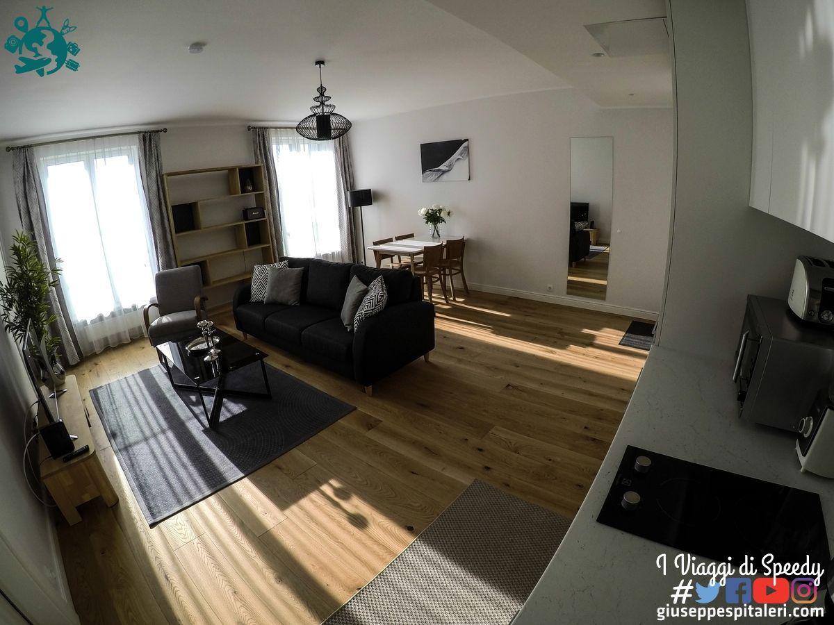 appartamento_tallinn_estonia_www.giuseppespitaleri.com_009