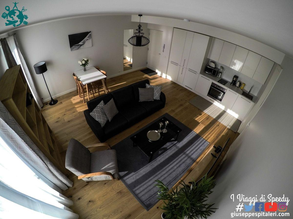 appartamento_tallinn_estonia_www.giuseppespitaleri.com_022