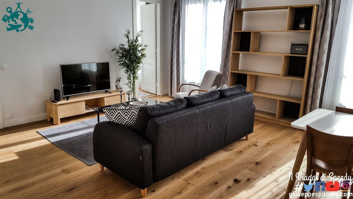 appartamento_tallinn_estonia_www.giuseppespitaleri.com_030