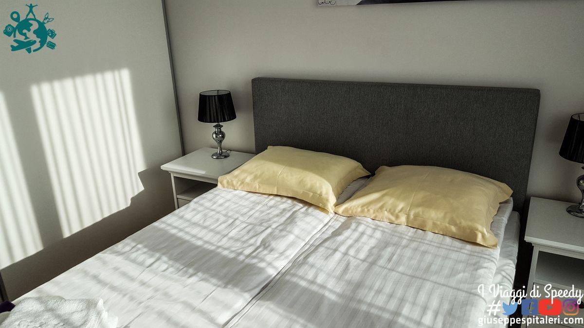 appartamento_tallinn_estonia_www.giuseppespitaleri.com_033