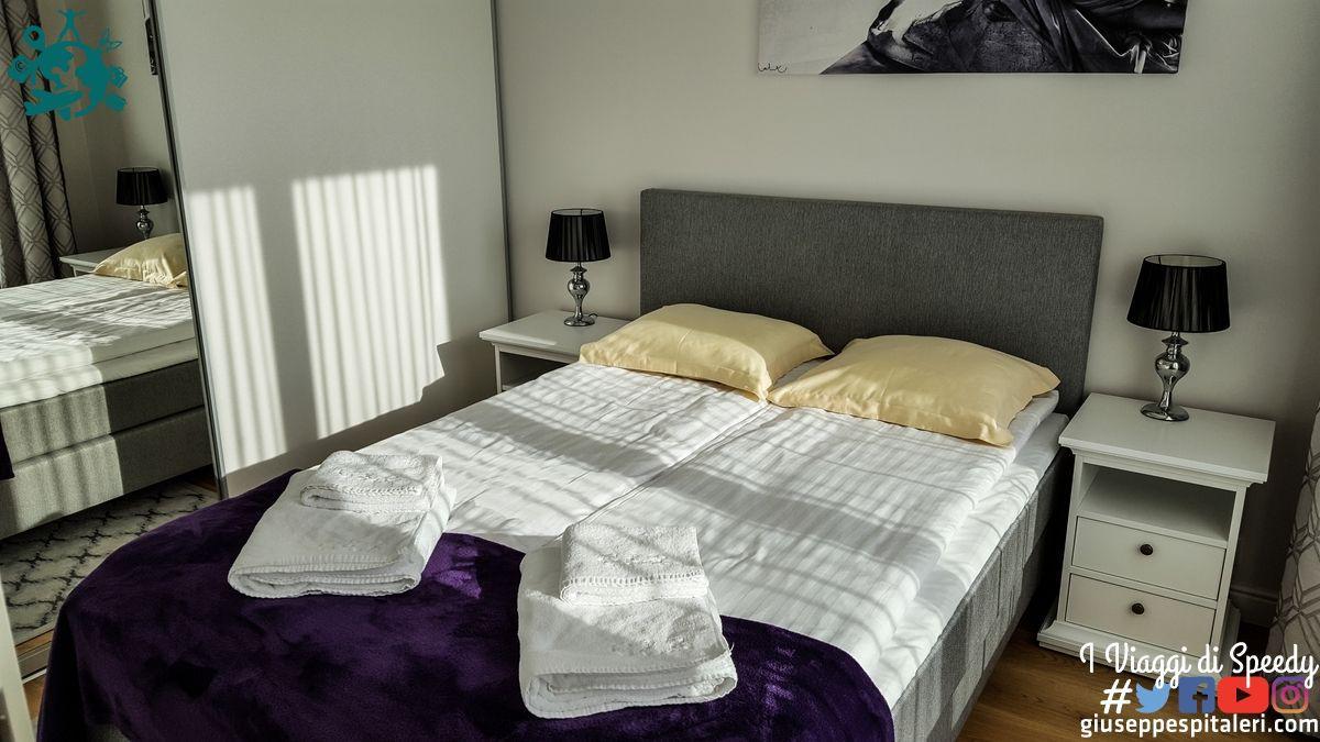 appartamento_tallinn_estonia_www.giuseppespitaleri.com_034