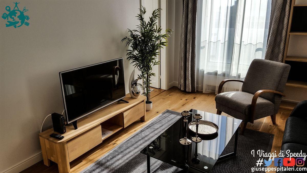 appartamento_tallinn_estonia_www.giuseppespitaleri.com_039