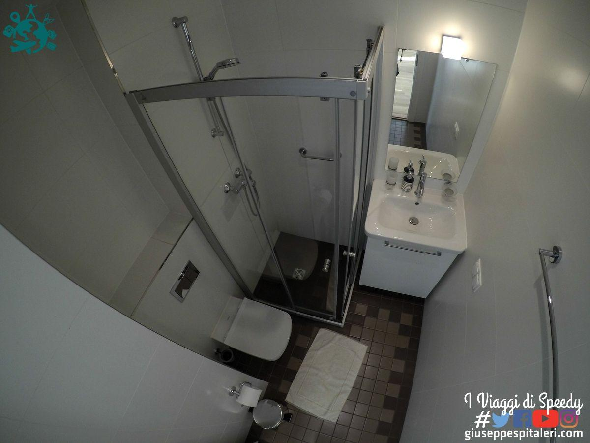 appartamento_tallinn_estonia_www.giuseppespitaleri.com_040