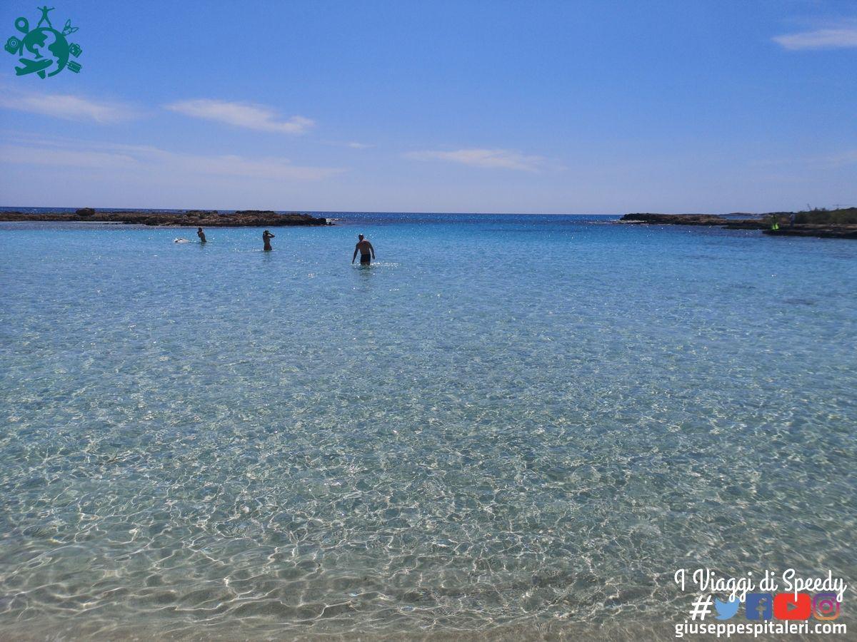 ayia_napa_cipro_www.giuseppespitaleri.com_002