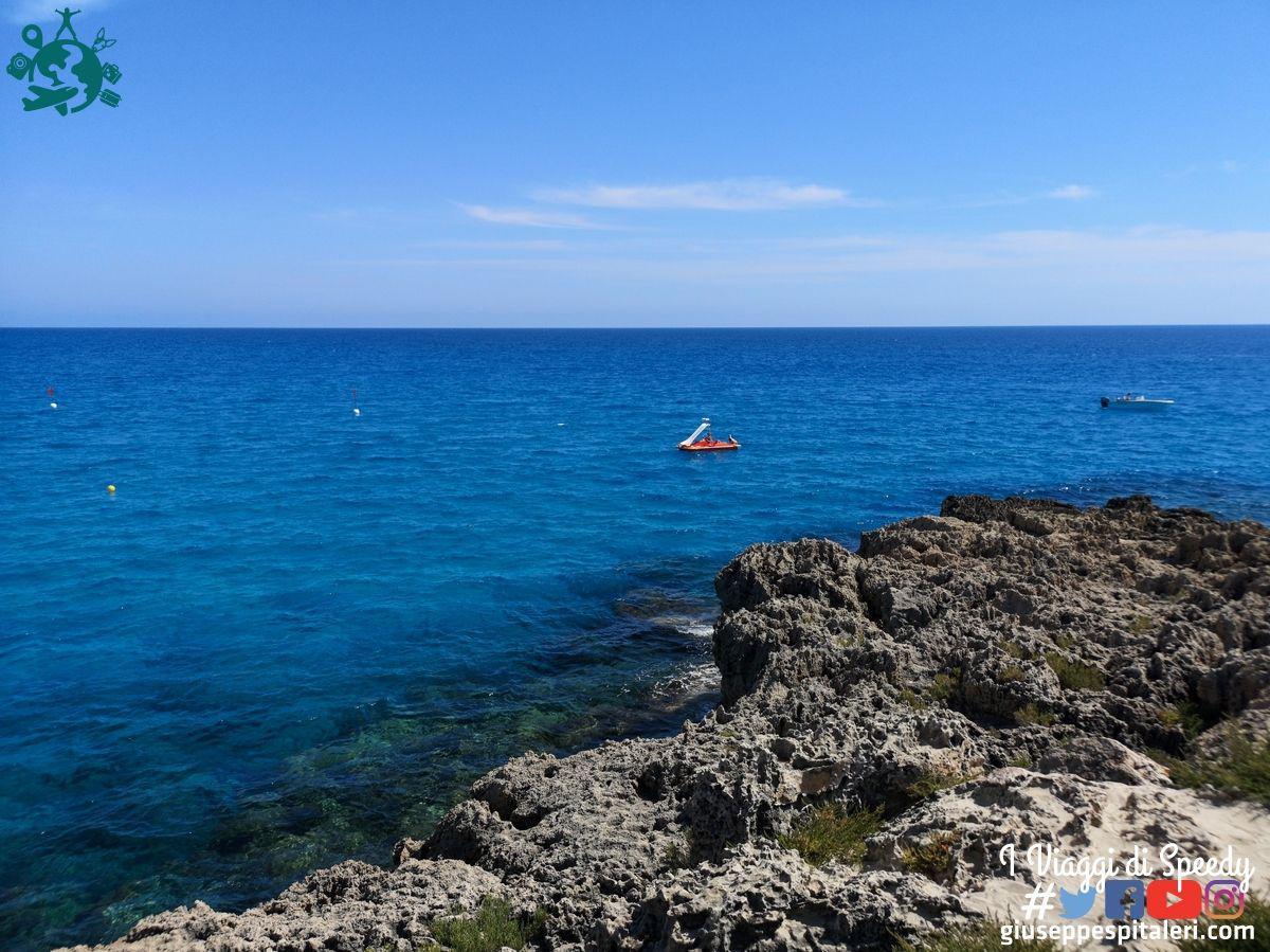 ayia_napa_cipro_www.giuseppespitaleri.com_019