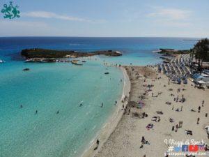 Foto – Ayia Napa (Cipro)