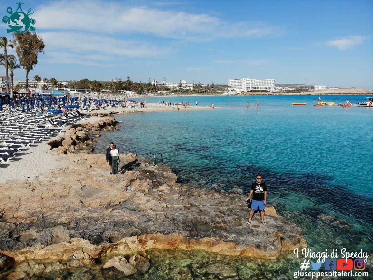 ayia_napa_cipro_www.giuseppespitaleri.com_051