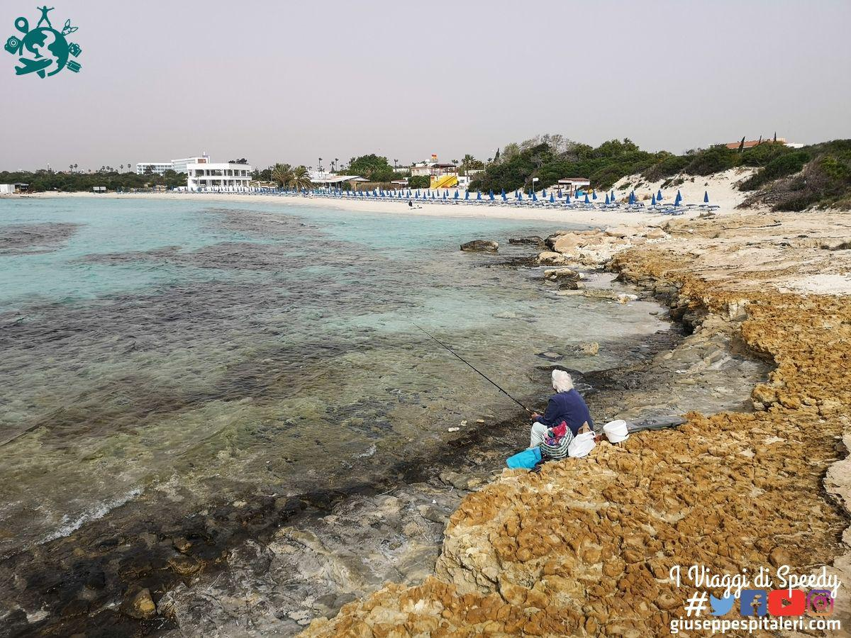 ayia_napa_cipro_www.giuseppespitaleri.com_052
