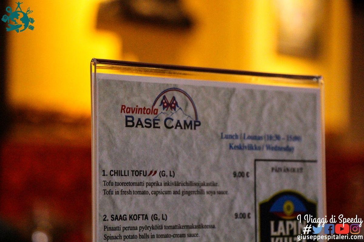 base_camp_restaurant_helsinki_finlandia_www.giuseppespitaleri.com_003